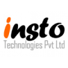 Insto Technologies Pvt Ltd logo