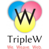 TripleW logo