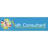 Sidh Consultant logo