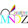 Creative.Mindz logo