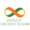 Infinity Creative Studio logo