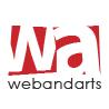webandarts logo