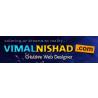 Vimal Nishad logo