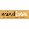 mindbees.com logo