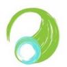 Techved Design logo