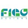 FigoDesigns logo
