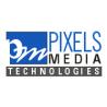 Pixelsmedia Technologies logo