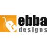 ebbadesigns logo