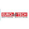 Euro InfoTech Software Solutions logo