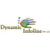 Dynamicinfoline logo