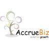 AccrueBiz logo