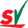 svnlabs logo