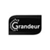 Grandeur Infotech logo