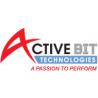 Active Bit Technologies logo