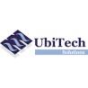 Ubitech Solutions logo