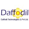 Daffodil Technologies (I) Pvt. Ltd. logo