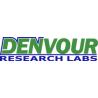 Denvour logo