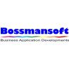 Bossmansoft   -  Bossman Instruments Technology logo
