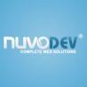 Nuvodev Technologies Pvt Ltd logo