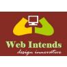 webintends logo