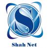 Shah Net Technologies Pvt. Ltd. logo