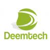 Deemtech Software Pvt. Ltd. logo