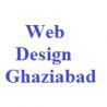 Web Design Ghaziabad logo