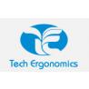 Tech Ergonomics logo