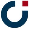 i-clone logo