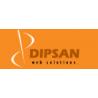 Dipsan Web Solutions logo