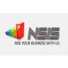 NetShell logo