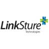 LinkSture Technologies logo