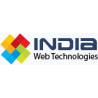 India Web Technologies logo