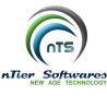 nTier Softwares logo