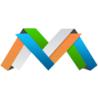 mindway web design company logo
