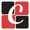 Cybrosys Technologies logo