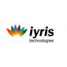 Iyris Technologies logo