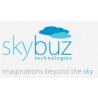 Skybuz Technologies logo