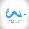 The TechGroup logo