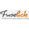 Fuselick logo