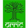 ORRIC Technologies logo