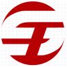 Sabsys Technologies logo