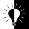 Integrated Business Communications -  IBC Cochin logo