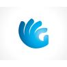 GkDreamz logo