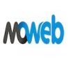 Moweb Technologies Pvt. Ltd logo