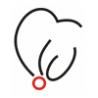 Minmini Web Services logo