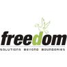 Freedom Infotech Pvt Ltd logo