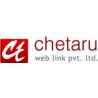 Chetaru Web Link Pvt. Ltd logo