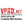vprd.net logo