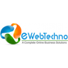 eWebTechno logo